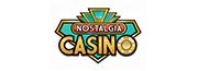 Nostalgia Casino Site
