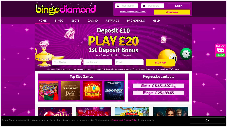 Agents top 10 online casinos in ottawa 2020 the best ottawa casino sites all slots flash login
