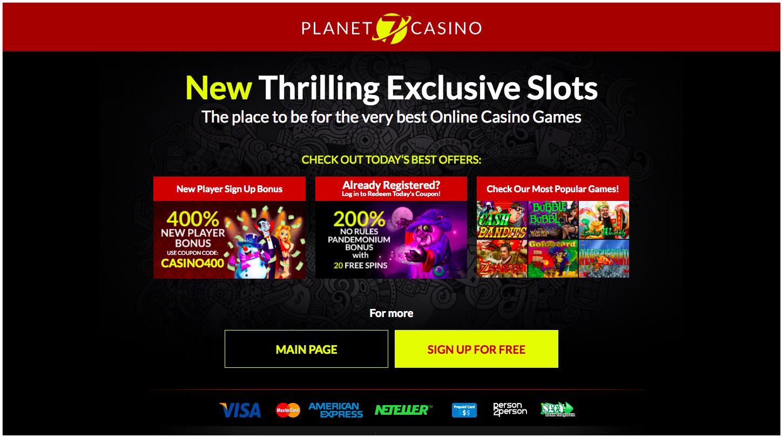 Slot yg bisa beli free spin