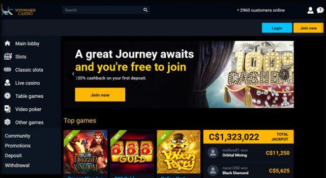 Roulette fun games online