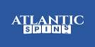 Atlantic Spins Casino - allcasinoscanada