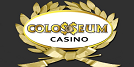 Colosseum Casino - allcasinoscanada