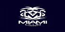 Miami Club Casino - allcasinoscanada