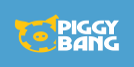 Piggy Bang Casino - allcasinoscanada