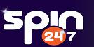 Spin247 Casino - allcasinoscanada