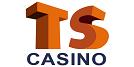 Times Square Casino - allcasinoscanada