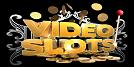 Videoslots.com Casino - allcasinoscanada