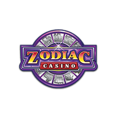 Zodiac Casino Review online