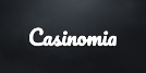 Casinomia - allcasinoscanada