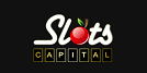 Slots Capital Casino - allcasinoscanada