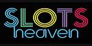 Slots Heaven Casino - allcasinoscanada
