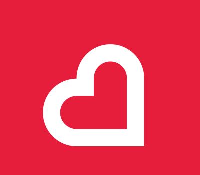 Heart Bingo Casino Site