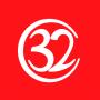 32Red Casino Site