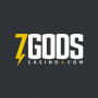7 Gods Casino Site