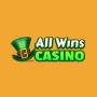 All Wins Casino Site
