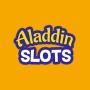 Aladdin Slots Casino Site