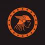 Casino Hermes Site