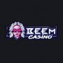 Beem Casino Site