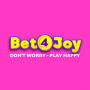Bet4Joy Casino Casino Site