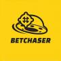 Betchaser Casino Site
