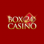 Box24 Casino Site