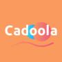 Cadoola Casino Site