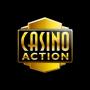 Casino Action Site