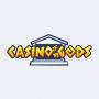 Casino Gods Site