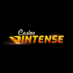 Casino Intense Site