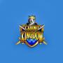 Casino Kingdom Site