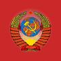 Casino Russia Site