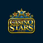 Casino Stars Casino Site
