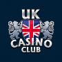 Casino Uk Site