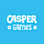 Casper Games Casino Site