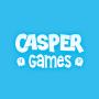 Casper Games Casino Site