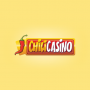 Chili Casino Site