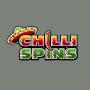 Chilli Spins Casino Site