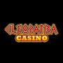 Cleopatra Casino Site