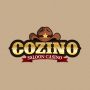 Cozino Casino Site