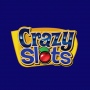 Crazy Slots Site