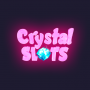 Crystal Slots Casino Site