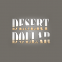 Desert Dollar Casino Site