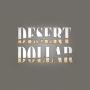 Desert Dollar Casino Site