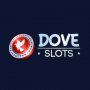 Dove Slots Casino Site