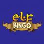Elfbingo Casino Site
