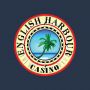 English Harbour Casino Site