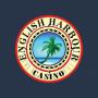 English Harbour Casino Site