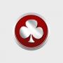 Enter Casino Site