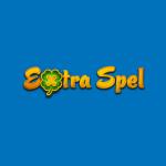 Extraspel Casino Casino Site