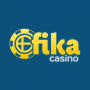 Fika Casino Site
